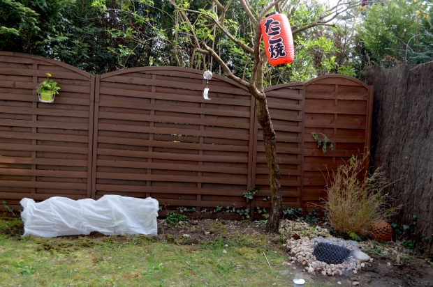 DIY - serre de jardin - 1001 projets6