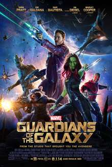 Guardians_of_the_Galaxy_1001projets