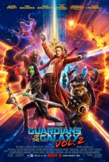 Guardians_of_the_Galaxy_Vol_2_1001projets