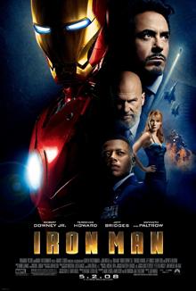 Iron_man_1001projets