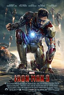 Iron_Man_3_1001projets.jpg