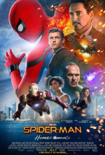 Spider-Man_Homecoming_1001projets
