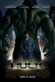 The_Incredible_Hulk_1001projets