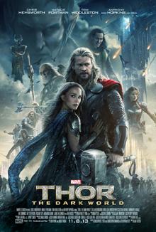Thor_-_The_Dark_World_1001projets