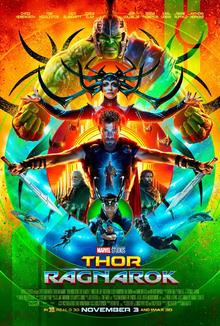 Thor_Ragnarok_1001projets
