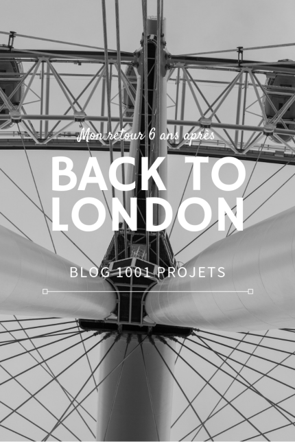 back to london-1001 projets.png
