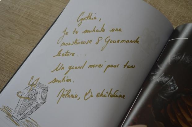 Bestiaire_Fantastique_Chateleine_1001Projets3.JPG