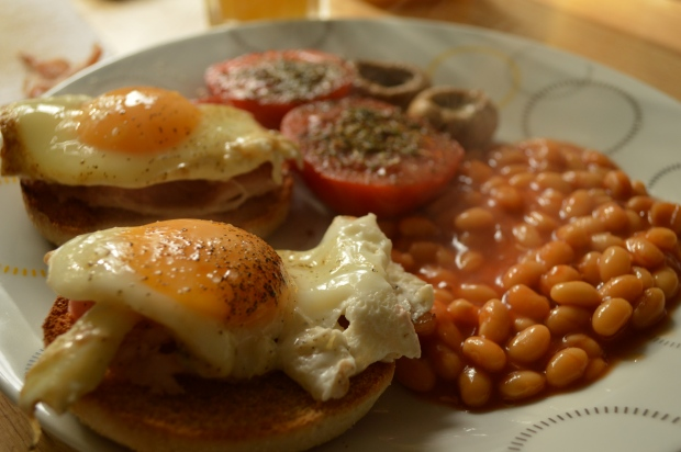 english-breakfast_11707431694_o.jpg