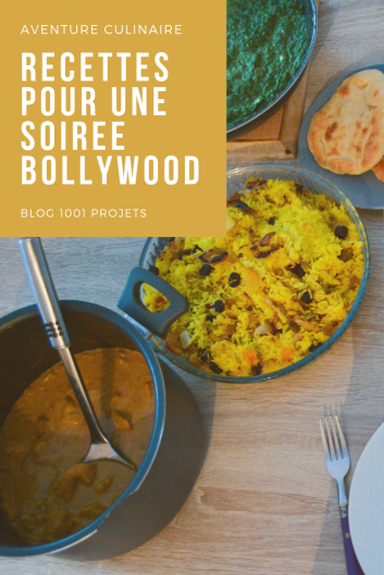 RECETTES POUR UNE SOIREE BOLLYWOOD.png