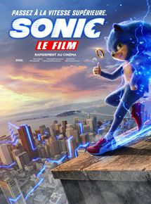 sonic le film 1001 projets.jpg