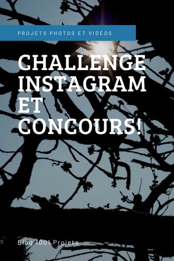 challengeinstagram_1001projets