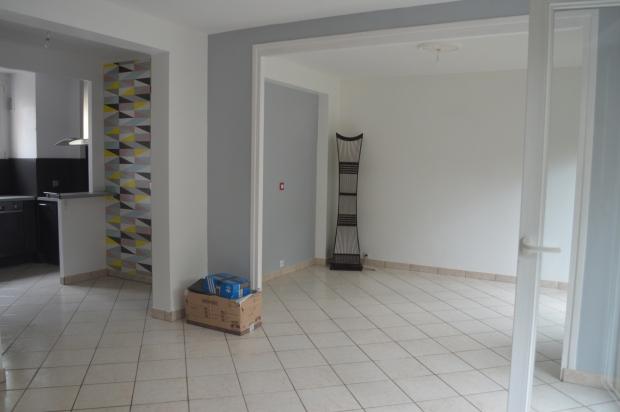 Achat_Appartement