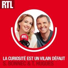 podcast_la_curiosite_1001projets