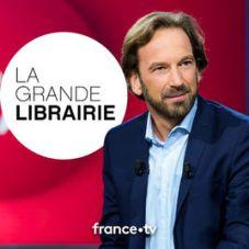 podcast_la_grande_librairie_1001projets