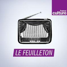 podcast_le_feuilleton_1001projets.jpg