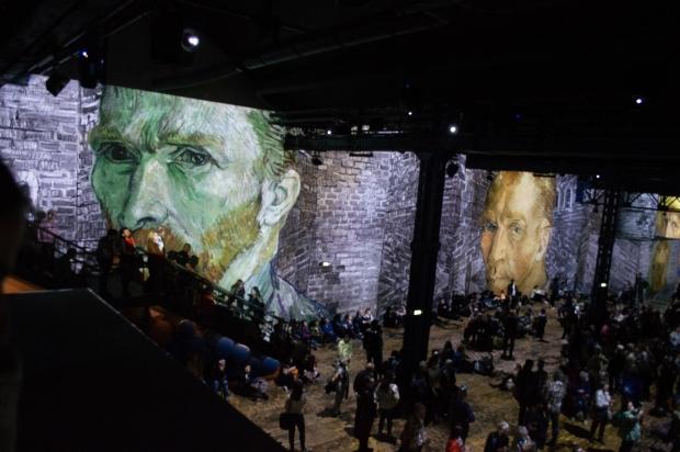 Van_Gogh_1001projets14.jpg