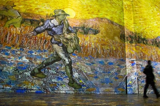 Van_Gogh_1001projets3.jpg