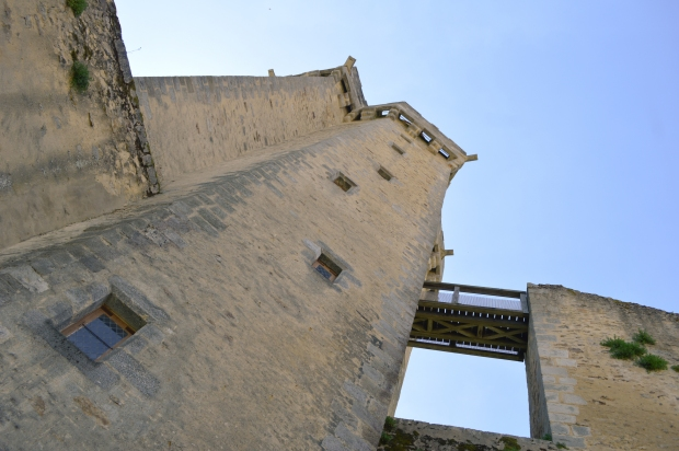 chateau_blandy_les_tours-11
