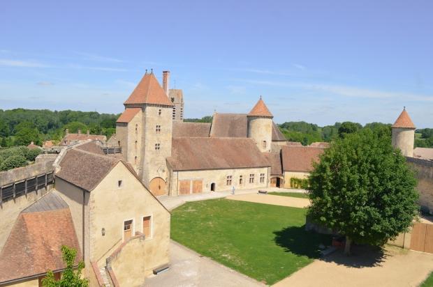 chateau_blandy_les_tours-14