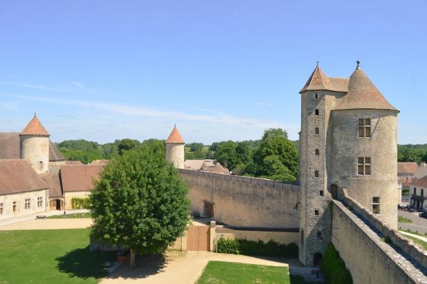chateau_blandy_les_tours-15