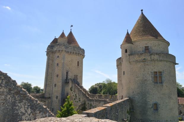 chateau_blandy_les_tours-17