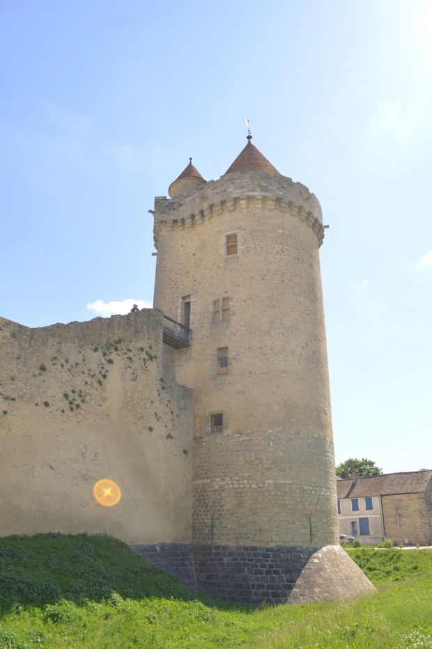 chateau_blandy_les_tours-2