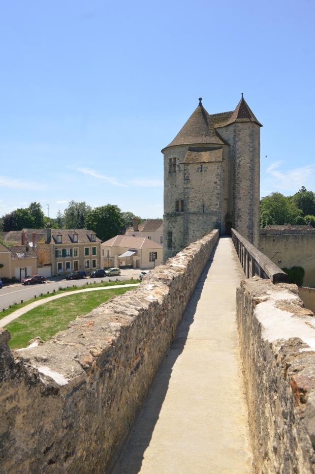 chateau_blandy_les_tours-20