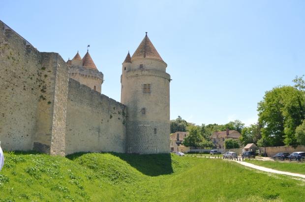 chateau_blandy_les_tours-21