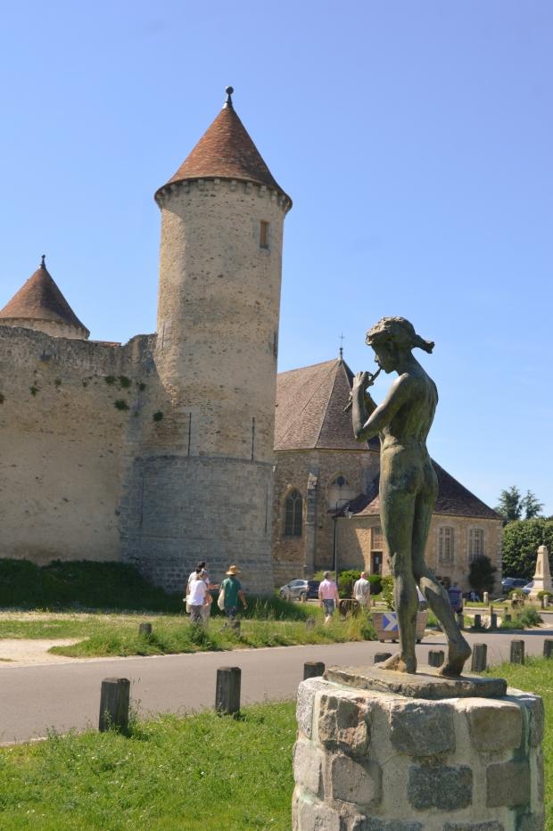 chateau_blandy_les_tours-22