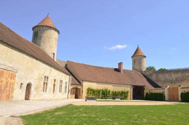 chateau_blandy_les_tours-4