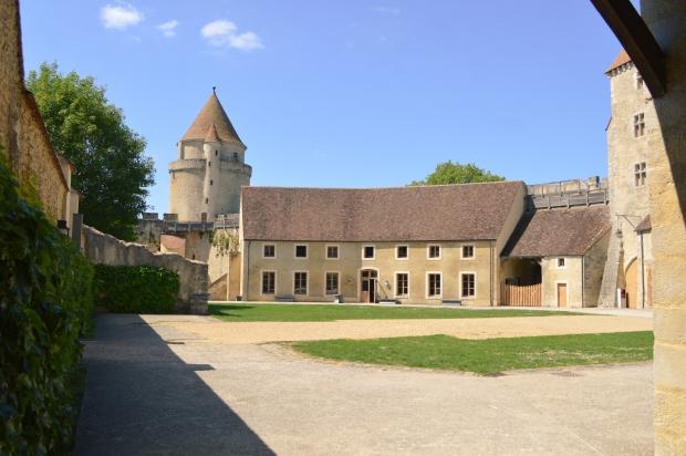 chateau_blandy_les_tours-7