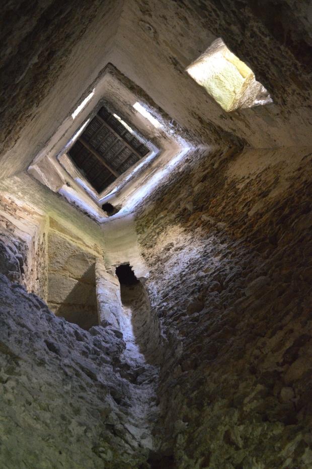 chateau_blandy_les_tours-9
