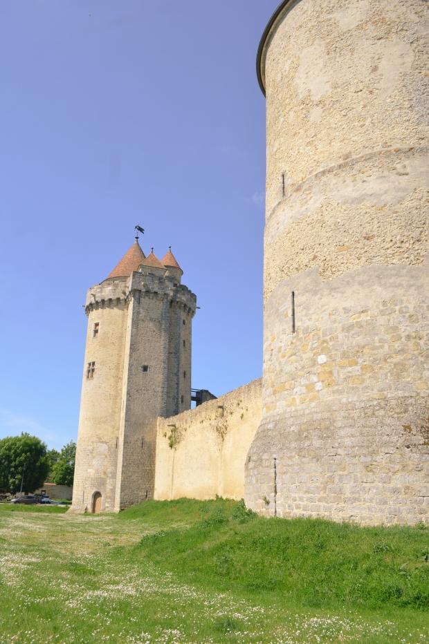chateau_blandy_les_tours
