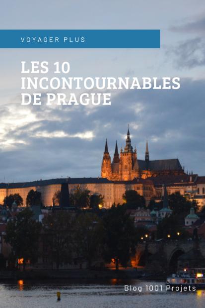 Les_10_incontournables_de_Prague