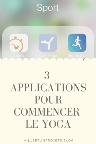 3_applications_pour_commencer_le_yoga.png