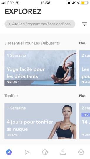 applications_yoga1