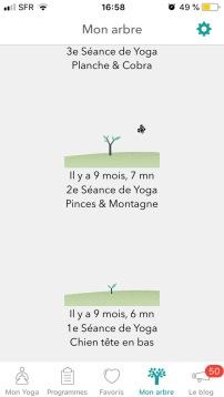 applications_yoga4