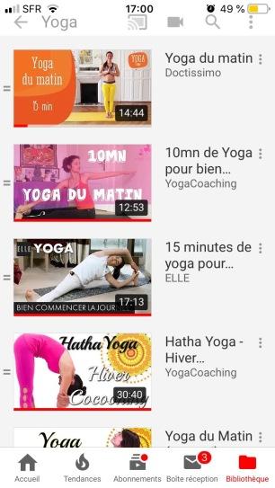 applications_yoga6