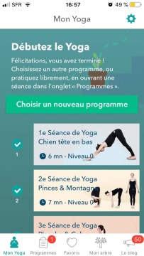 applications_yoga8