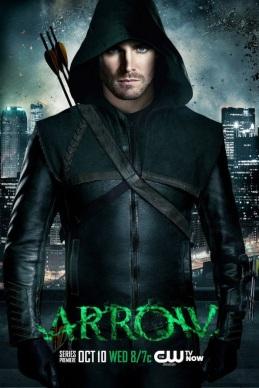 Arrow-affiche.jpg