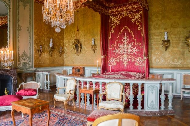 chateau_champs_sur_marne