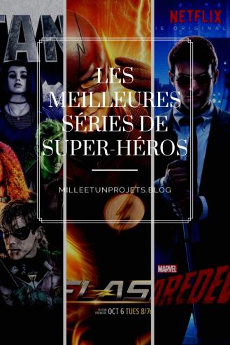 les_meilleures_series_de_super-heros.png