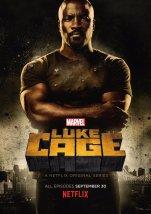 Luke-cage-poster-serie