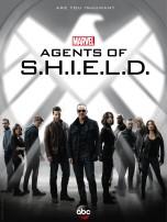 Marvel_agents_du_shield