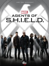 Marvel_agents_du_shield