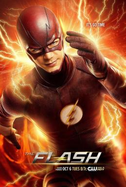 the-flash-affiche.jpg