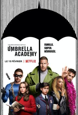 Umbrella_Academy.jpg