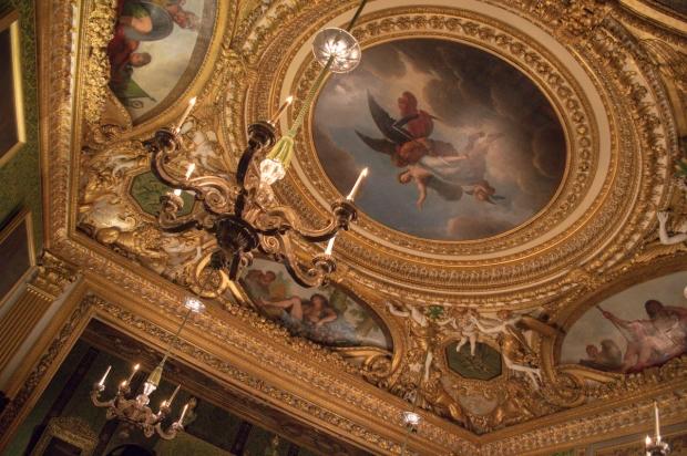 Vaux_le_Vicomte_soiree_aux_chandelles-21.jpg