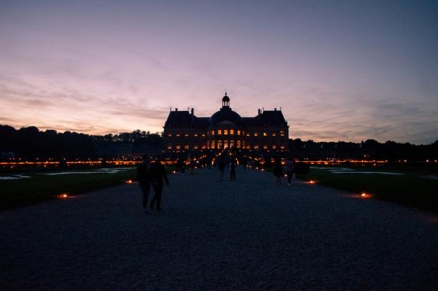 Vaux_le_Vicomte_soiree_aux_chandelles-32.jpg