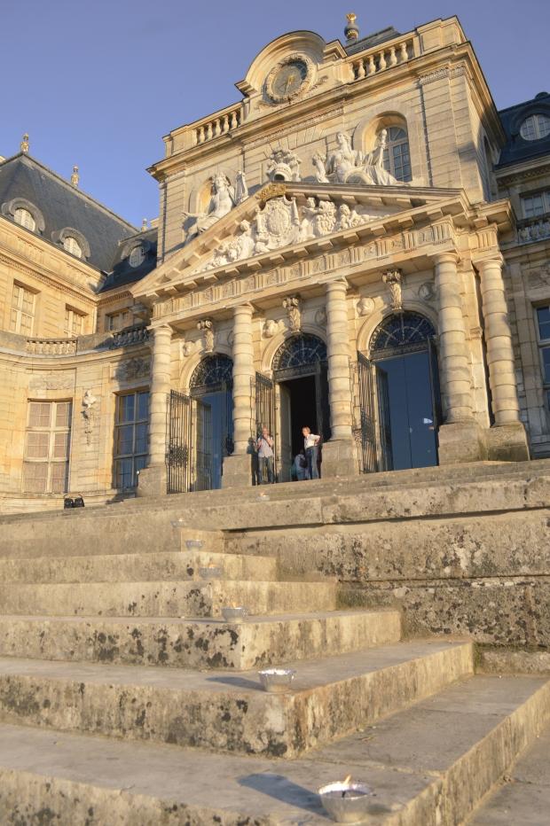 Vaux_le_Vicomte_soiree_aux_chandelles-6